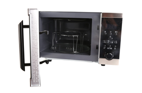 lo-vi-song-electrolux-ems2057x-nd1