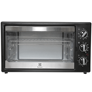 lo-nuong-electrolux-eot38mbb-anh-dai-dien