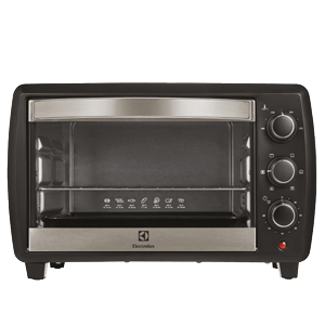 lo-nuong-electrolux-eot4805k-anh-dai-dien