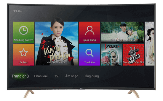 tcl-55-inch-l55p1-cf-1-anh-dai-dien