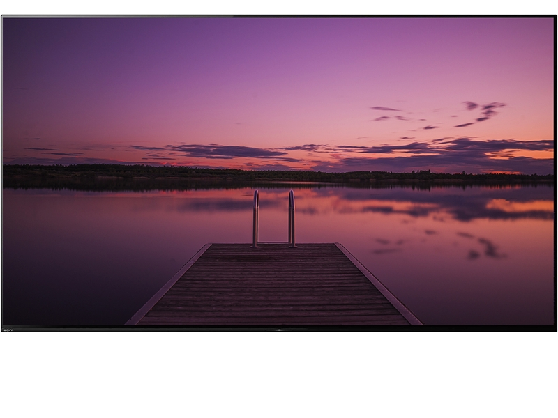 tivi-OLED-SONY-55-inch-55A9F-anh-chinh