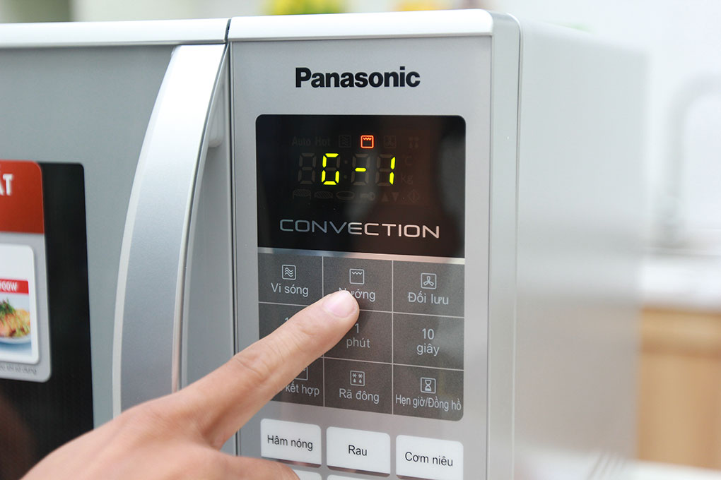 lo-vi-song-panasonic-palm-nn-ct655myue-org-10