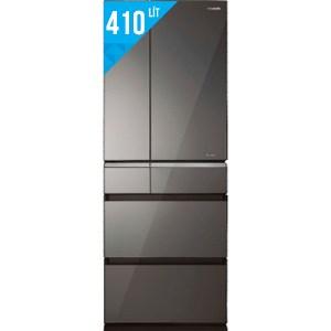 NR-F510GT-X21