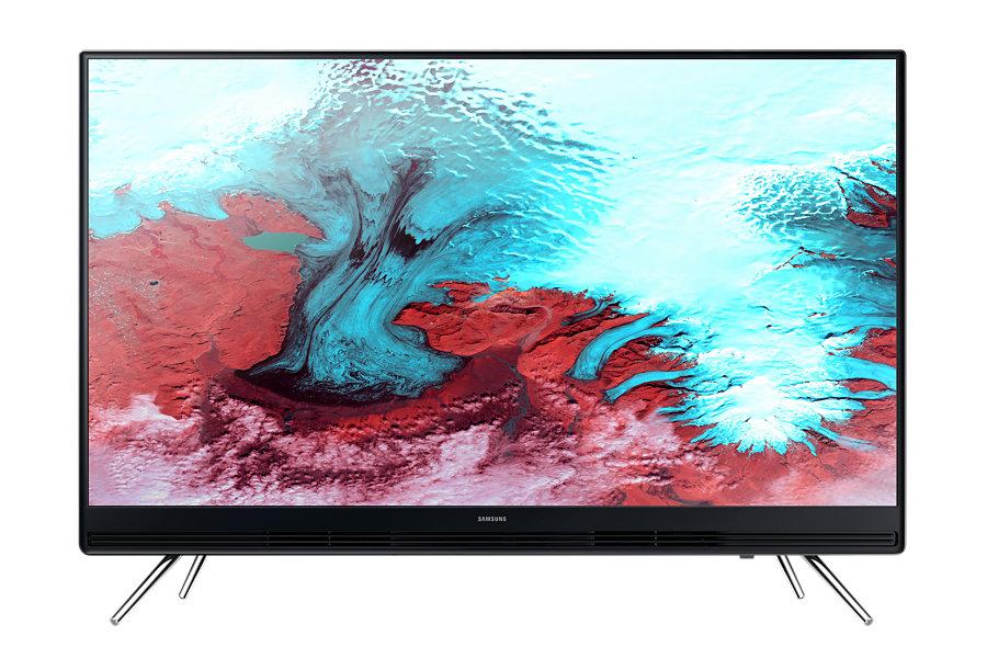 Samsung-49K5100-anh-thuc-te-1