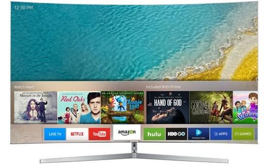 smart-tivi-samsung-65-inch-ua65ks9500-300-550×340-550×340