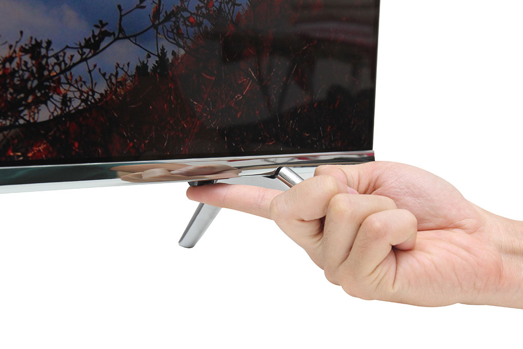 tivi-samsung-49-inch-ua49ks7000-anh-thuc-te-9