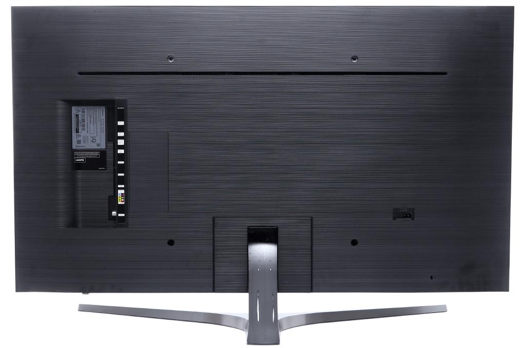 tivi-samsung-49-inch-ua49mu6400-anh-thuc-te-3