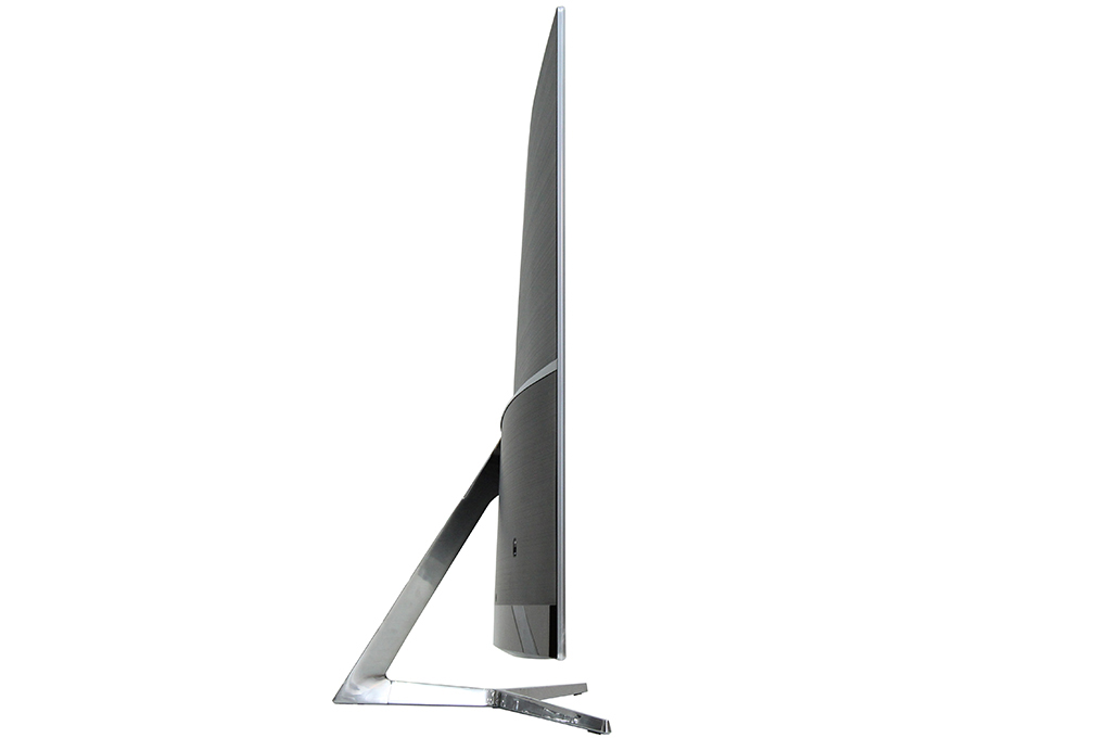 tivi-samsung-55-inch-ua55ks9000-anh-ky-thuat-7