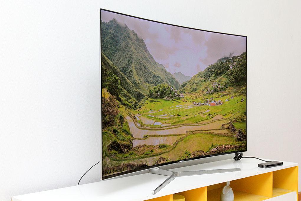 tivi-samsung-65-inch-ua65ks9000-anh-thuc-te-2