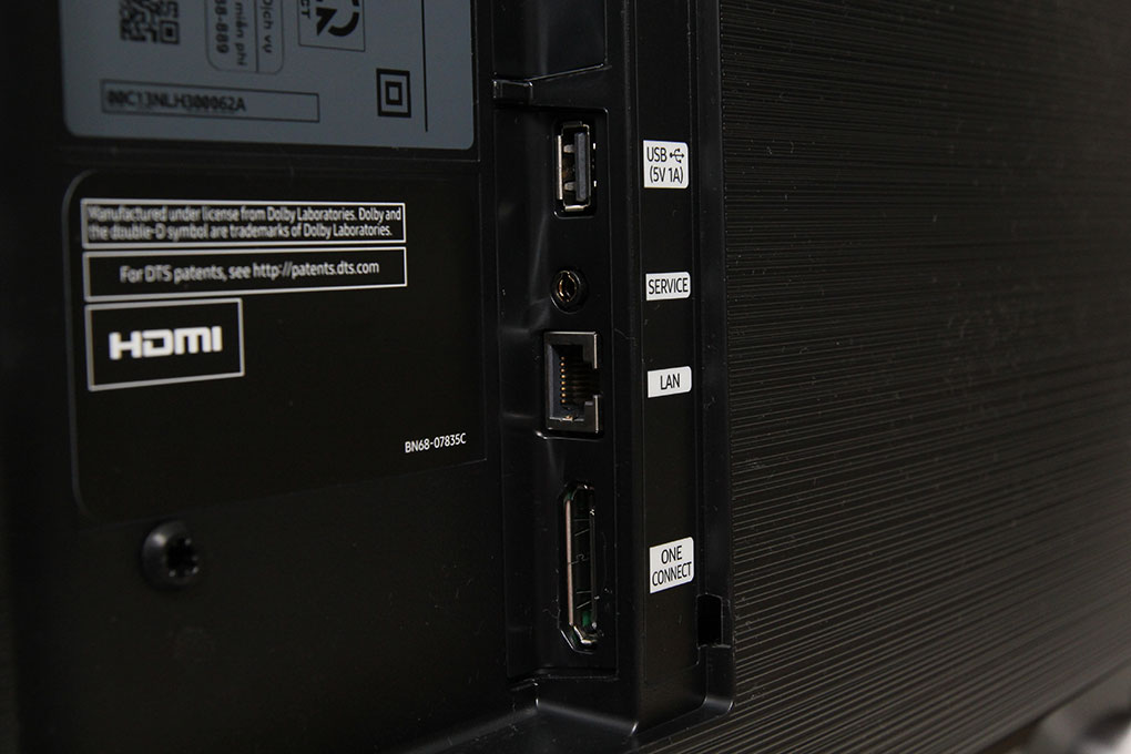 tivi-samsung-65-inch-ua65ks9000-anh-thuc-te-9 (1)