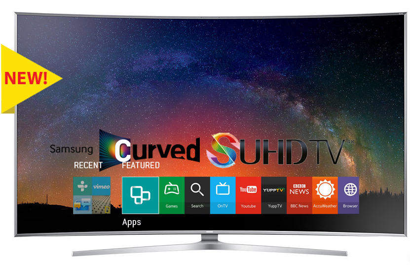 tv-3d-led-samsung-88js9500-88-inch-anh-thuc-te-1