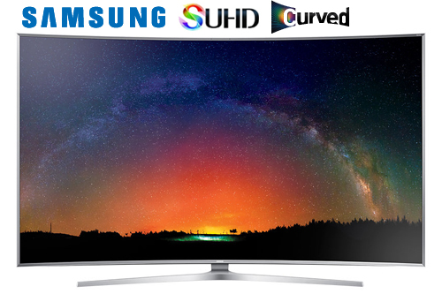 tv-3d-led-samsung-88js9500-88-inch-anh-thuc-te-10
