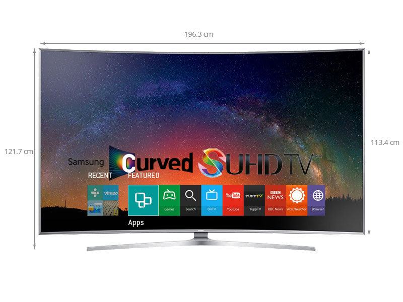 tv-3d-led-samsung-88js9500-88-inch-anh-thuc-te-11