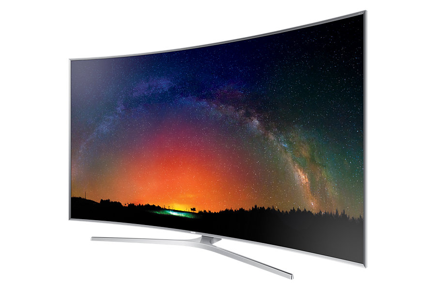 tv-3d-led-samsung-88js9500-88-inch-anh-thuc-te-3