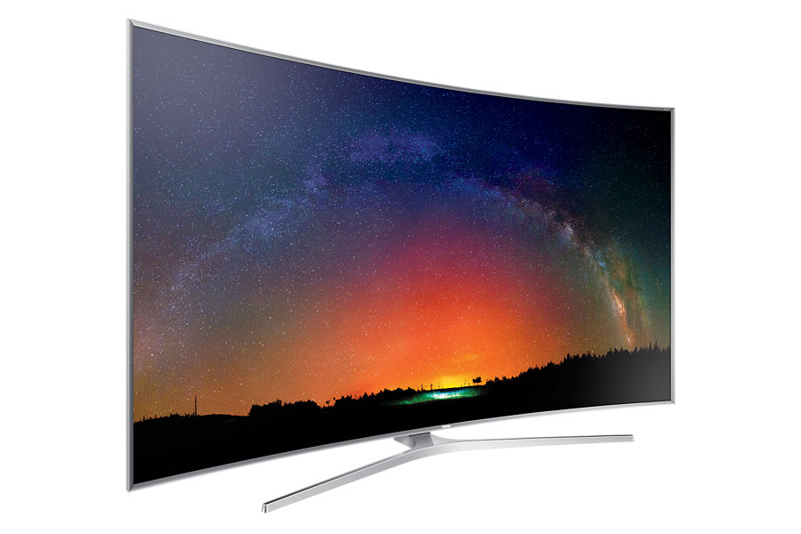 tv-3d-led-samsung-88js9500-88-inch-anh-thuc-te-5