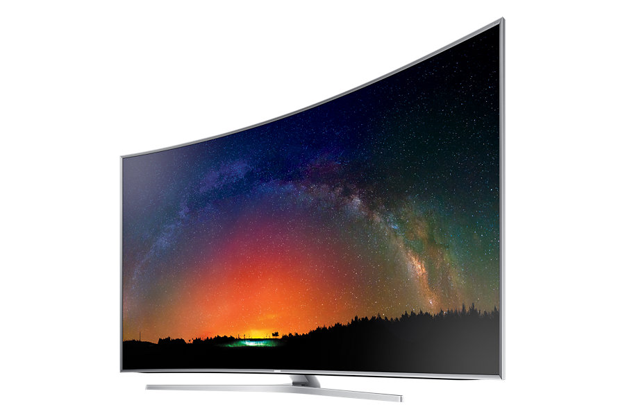 tv-3d-led-samsung-88js9500-88-inch-anh-thuc-te-6