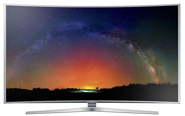 tv-3d-led-samsung-88js9500-88-inch-anh-thuc-te-9