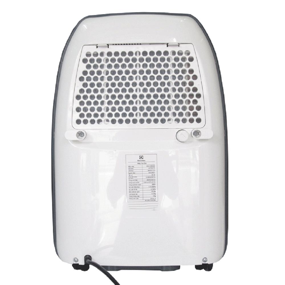 hut-am-dien-tu-electrolux-edh12sdaw-5