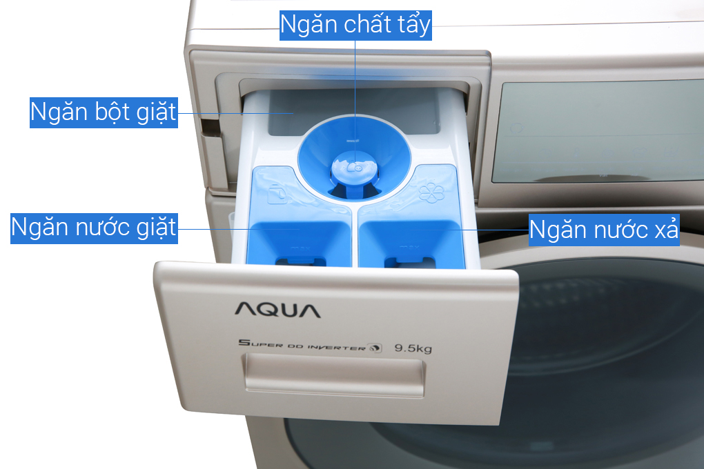 aqua-aqd-d950e-n-4-1-org