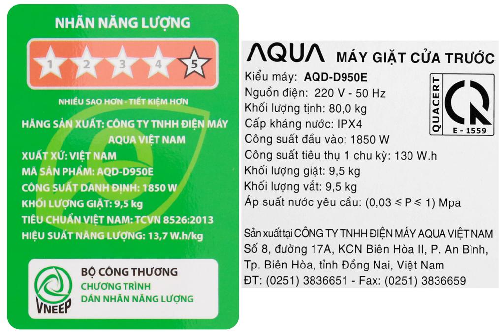 aqua-aqd-d950e-w-9-1-org