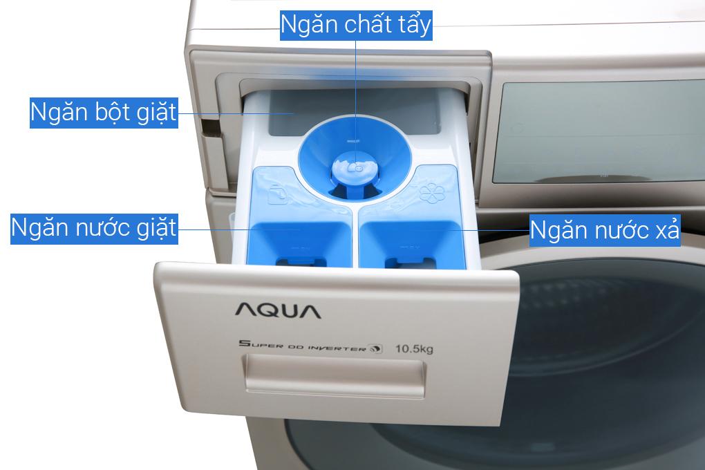 may-giat-aqua-aqd-d1050e-n-4-org