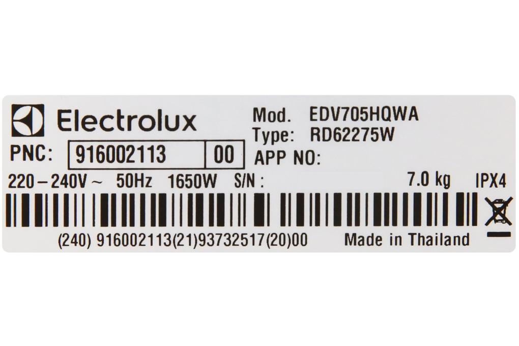 may-say-quan-ao-electrolux-edv705hqwa-10-org