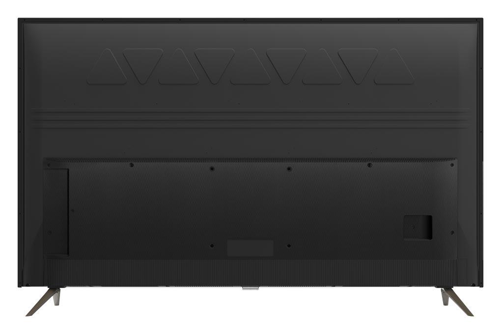 smart-tivi-tcl-4k-43-inch-43a8-org