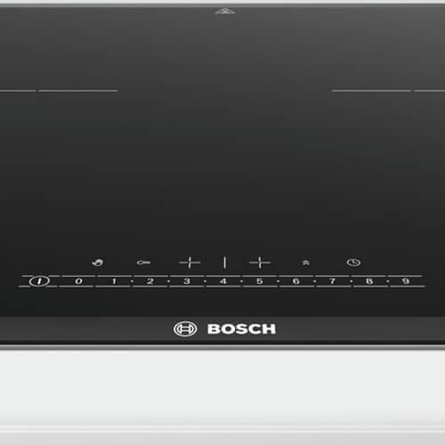 bep-tu-bosch-PPI82560MS-1